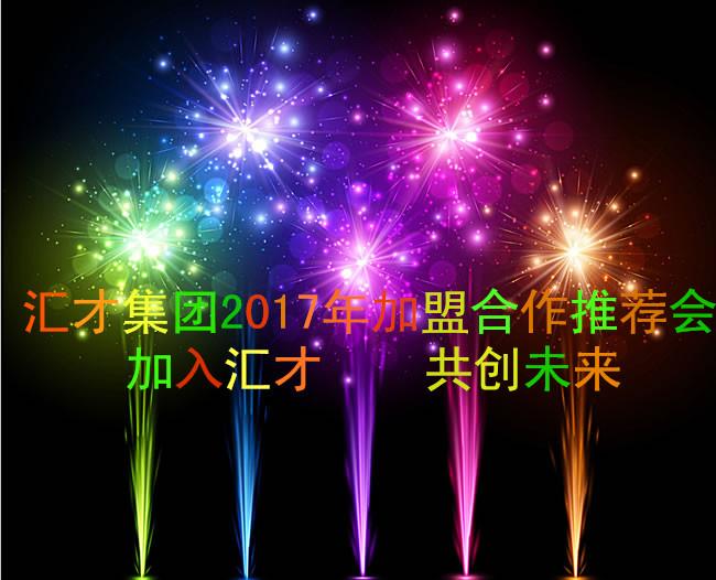 14-16022G03020130_副本.jpg